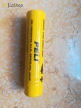 Akkumulátor Peli 3315R Zóna 0 lámpához