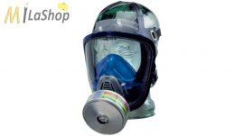 MSA Advantage® 3100 légzésvédő teljesálarc (zsinórmenetes) - több méretben