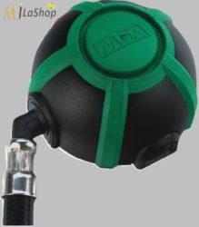 MSA AutoMaXX‐AS short tüdőautomata (túlnyomásos)