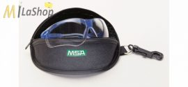 MSA puha szemüvegtok 12 db-os csomagban
