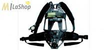 MSA AirGo Pro légzőkészülék, SL pneumatika