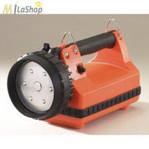 Streamlight E-Flood Litebox nagy teljesítményű LED-es, akkumulátoros munkalámpa 6 db C4 LED-del 615 lm