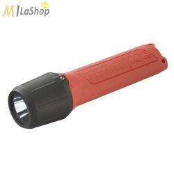 Streamlight Propolymer 3AA HAZ-LO Z0, robbanásbiztos kézi- és tűzoltó sisaklámpa 120 lm