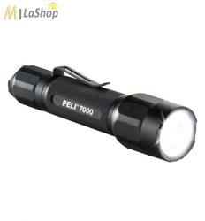 Peli 7000 LED akkumulátoros taktikai lámpa 602 lm