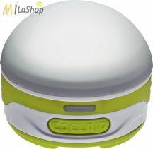 Edelrid Bodhi akkumulátoros lámpa/kempinglámpa 185 lm
