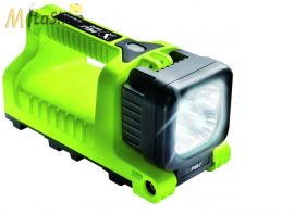 Peli 9410 4 LED es akkumulátoros lámpa 2207 lm