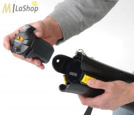 Akkumulátor Peli 9420/9420XL lámpához Li-Ion