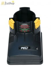 Töltőaljzat Peli 9420 akkumulátorhoz