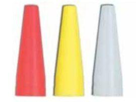 Terelő kúp, D lámpákhoz - több színben