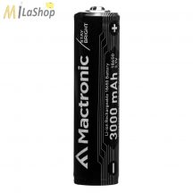 Mactronic 18650 akumulátor 3,7 V 3000 mAh