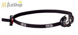 Petzl e+LITE® biztonsági fejlámpa, 50 lm