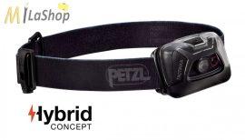 Petzl TACTIKKA® Hybrid fejlámpa - több színben, 300 lm