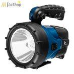 Mactronic/Falcon Eye akkumulátoros keresőreflektor  360 lm