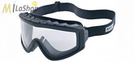 MSA Responder védőszemüveg víztiszta lencsével