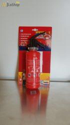Kézi tűzoltó készülék gyerekeknek
