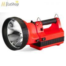 Streamlight HID Litebox extrém teljesítményű, xenon fényforrással rendelkező, akkumulátoros kereső/munkalámpa 3350 lm