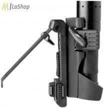 Led Lenser LL-0322 taktikai tartó 34mm HF,L5,TT,V2