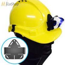 Led Lenser sisak Kit SEO3/5/7R,SEOB3/5R