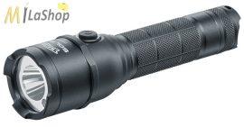 Walther SDL 800 taktikai lámpa UV-LED-del - 750 lm