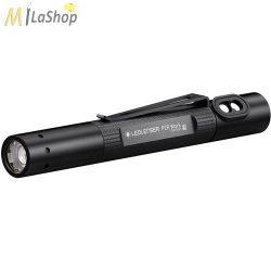 """LEDLENSER P2R Work tölthető ipari """"toll"""" lámpa 110 lm"""