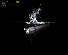 LEDLENSER P7R Signature tölthető LED kézilámpa 2000 lm