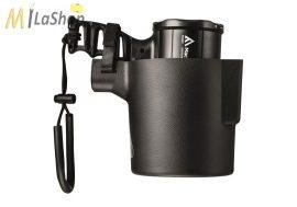 Mactronic tok / fali konzol X-Pistol keresőlámpához