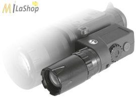 Pulsar L-915  lézer fényvető
