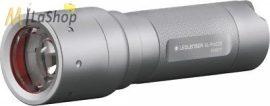 LED LENSER SL-Pro220 kézilámpa - 220 lm