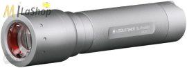 LED LENSER SL-Pro300 kézilámpa - 300 lm