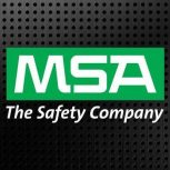 MSA Shop