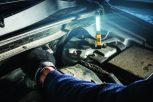 Ipari lámpák, munkalámpák