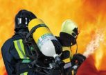 MSA tűzoltó termékek