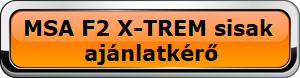 MSA F2 X-TREM sisak ajánlatkérő