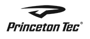 Princeton Tec termékek
