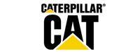 Caterpillar termékek