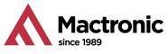 Mactronic termékek