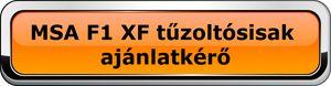 MSA F1XF tűzoltósisak ajánlatkérő