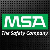 MSA termékek