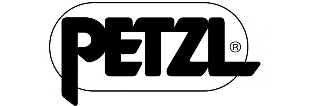 Petzl termékek