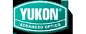 Yukon termékek